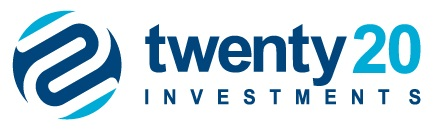 Twenty20 Investments - iBasket